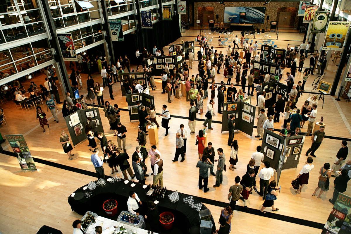 citi art market report