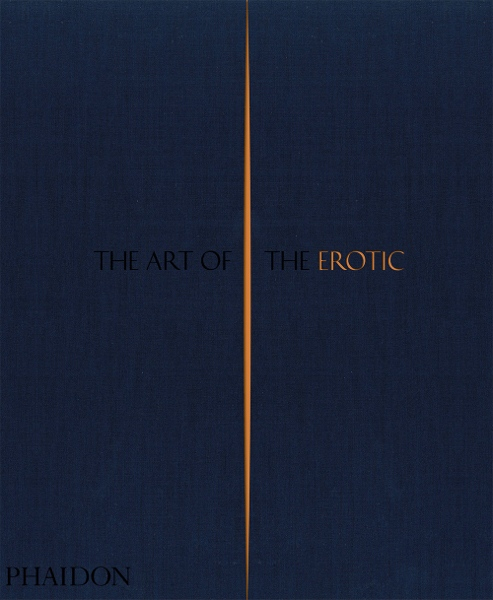The Art of the Erotic Bookshot