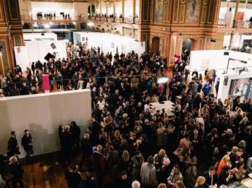 news, press travel terms foundation, sydney, artists,world, profile 2012