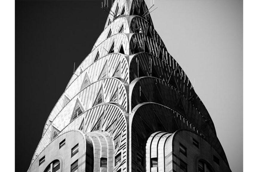 geometric materials shapes design nouveau building like 1925