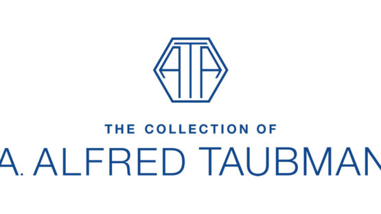 The Collection of A. Alfred Taubman: Masterworks