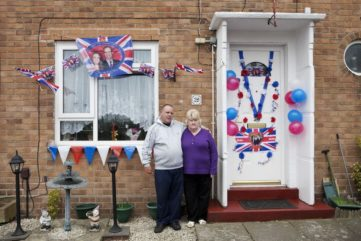 Martin Parr Foundation to Open with the