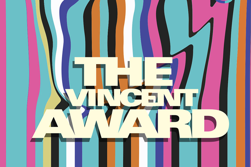 The Vincent Award