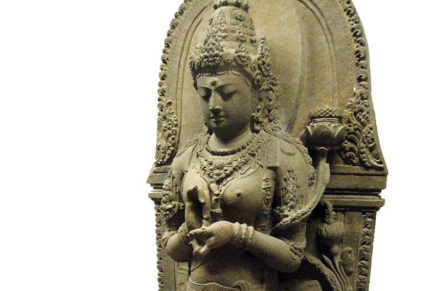 Buddhist Art asia history japan artistic sculpture sri culture