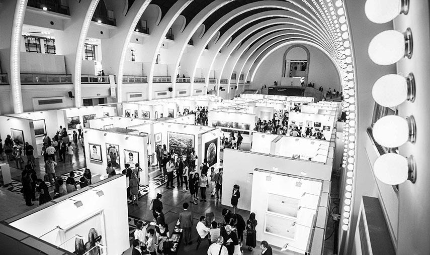 photo shanghai taiwan exhibition china world contact news 2014 venue trade photo china chinese including
