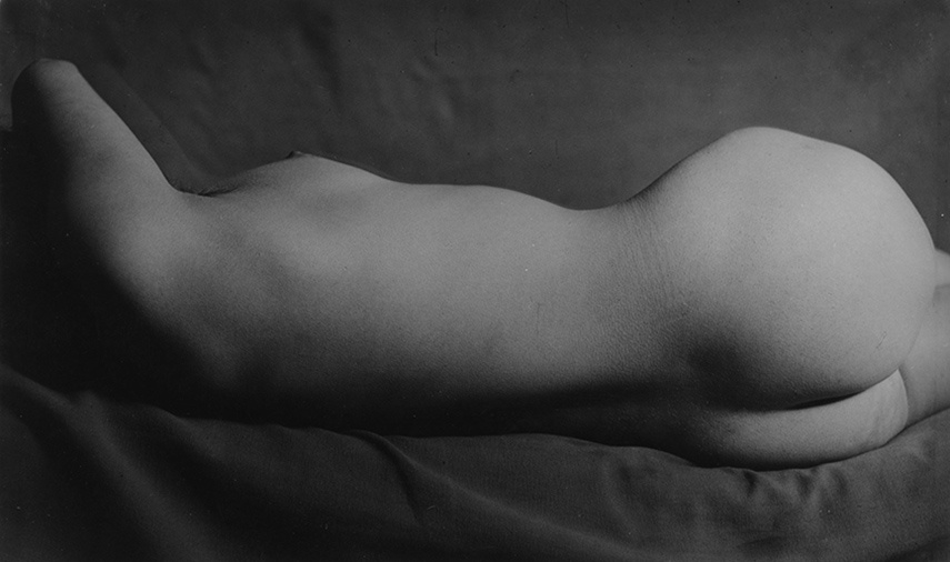 Brassai, erotica, nude, photographer, pictures, book, photographers