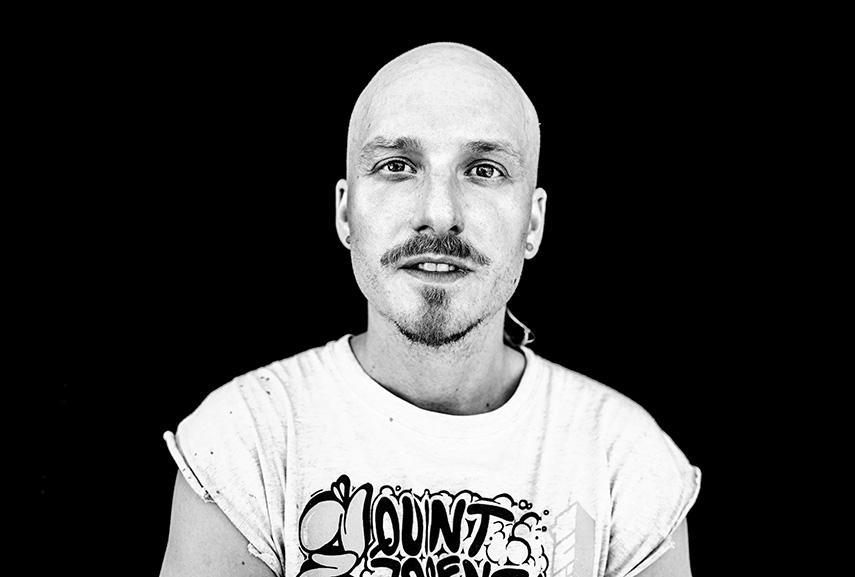 Thomas Granseuer
