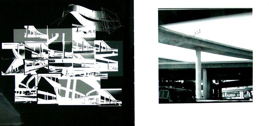 Thomas Marecki exhibition lodown magazine