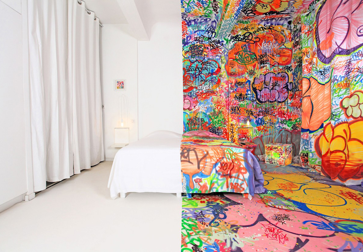 street art seoul seoul hotel seoul restaurant guesthouse seoul restaurant guesthouse hotels service provided 2016 seoul restaurant € guesthouse hotels service provided 2016 seoul restaurant € guesthouse