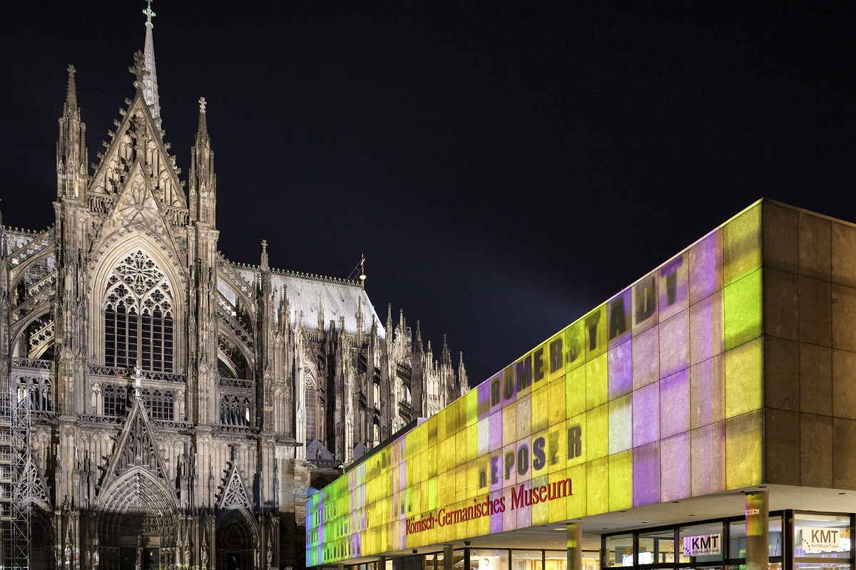 for cologne information press artsy sitemap mail in deutsch number exhibitor security