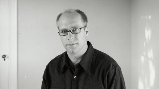 Todd Hido - Photo of the artist - Image via eyesinprogresscom gallery house book