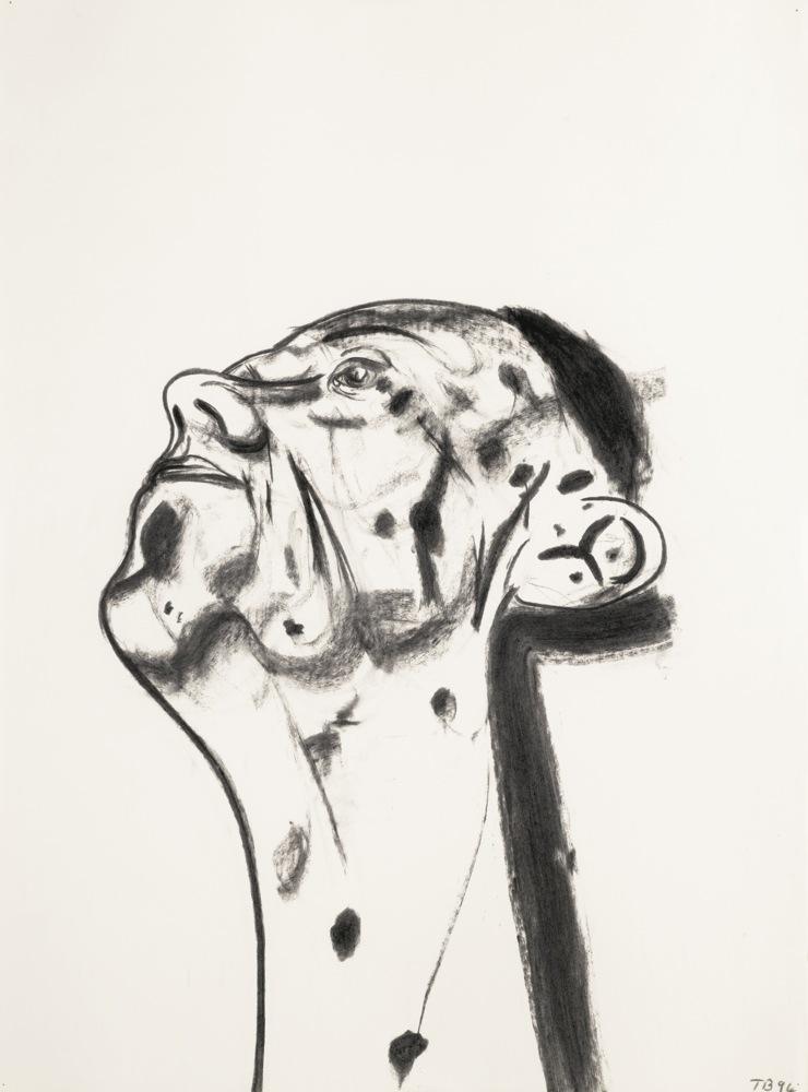 Tony Bevan-Head-1994