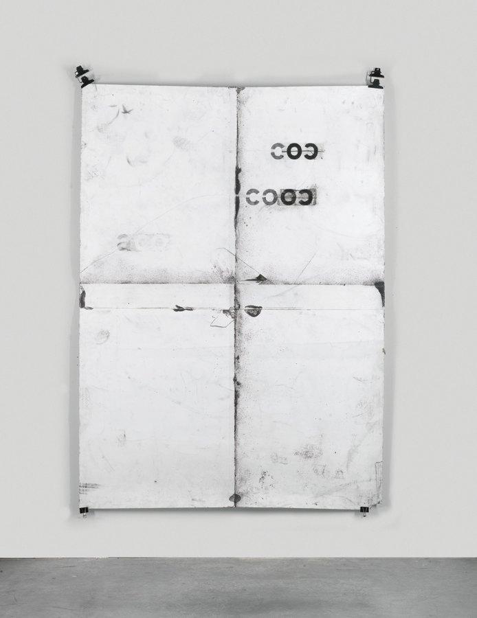 Tony Lewis-Cocoa-2013
