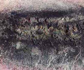 Toshio Yoshida-Untitled-1960