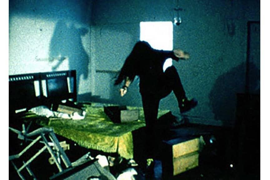 Total, 1997