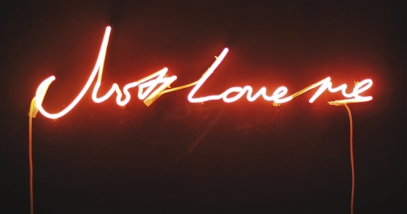 Just Love Me-1998
