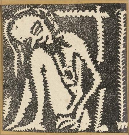 Nude-1983