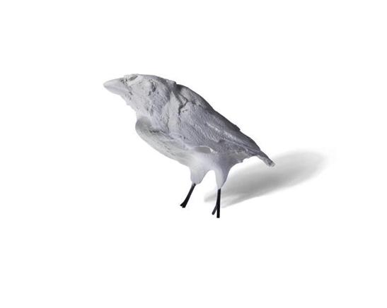 Small Bird-2014