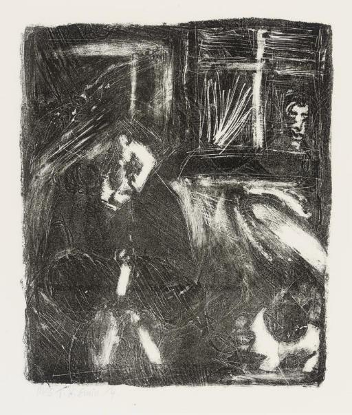Untitled-1984