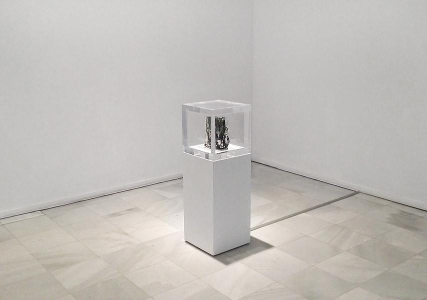 Altman Siegel Gallery