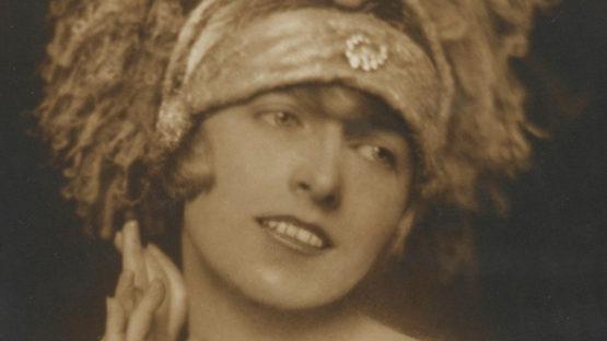 Trude Fleischmann