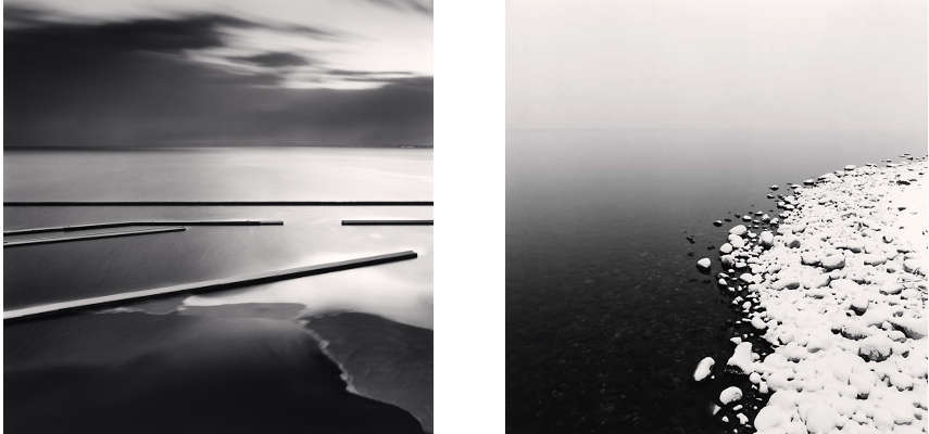michael kenna london book 2013 landscape london book 2013 landscape