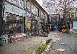 Urban-Spree-Gallery