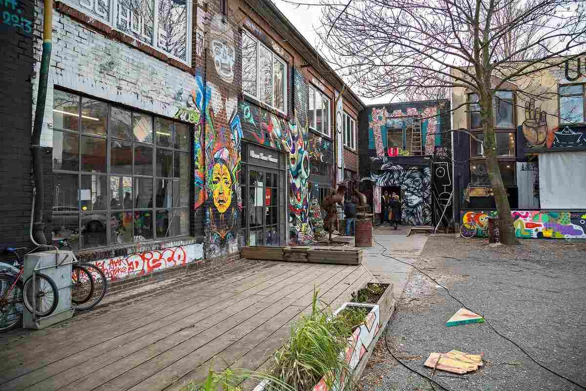 Urban-Spree-Gallery
