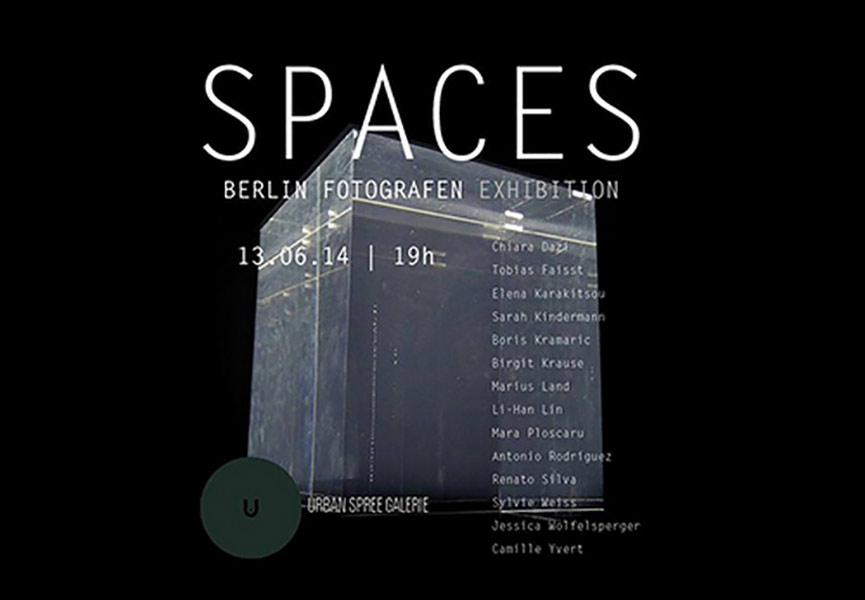 Berlin Fotografen