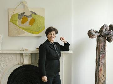 Ursula Hauser