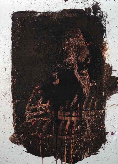 Vhils-Sans titre-2011