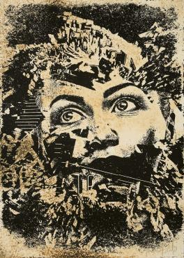 Vhils-Untitled-