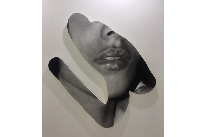 Valentin van der Meulen - Mouth