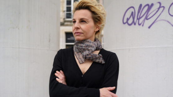 Valerie Belin - profile, photography