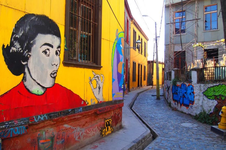 culture street art, cities, argentina, brazil, artist, new york, buenos aires,