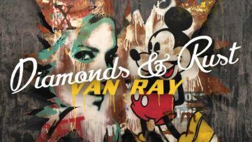 for van ray art works 2014 2015 2016 contact cologne fair check privacy