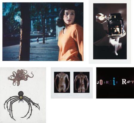 Various Artists - 1989-2000