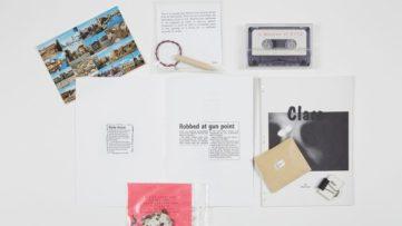 whitechapel gallery exhibition