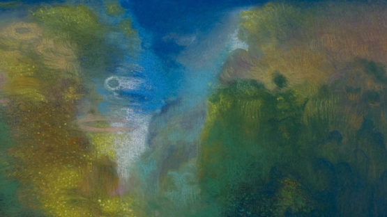 Vasso Tseka - Untitled, Image via espaceparallelewordpresscom