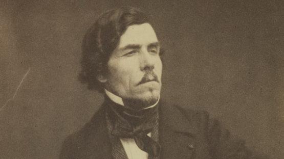 Victor Laisne