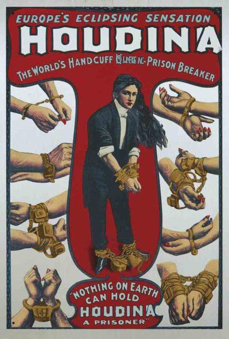 Victoria Gil-Houdina-1992
