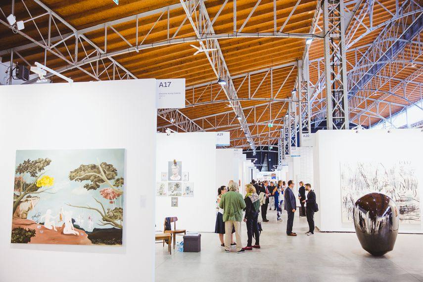 viennacontemporary fair