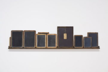 The Upcoming Vija Celmins Retrospective at SFMoMA is Not To Be Missed!