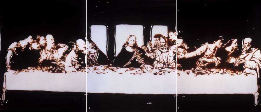1997 Vik paulo museum contact