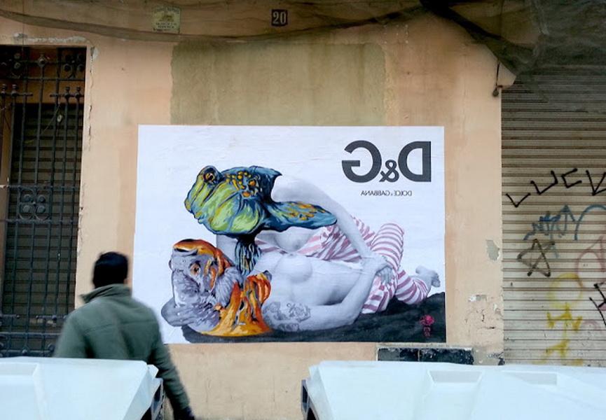Soon Gallery Bern