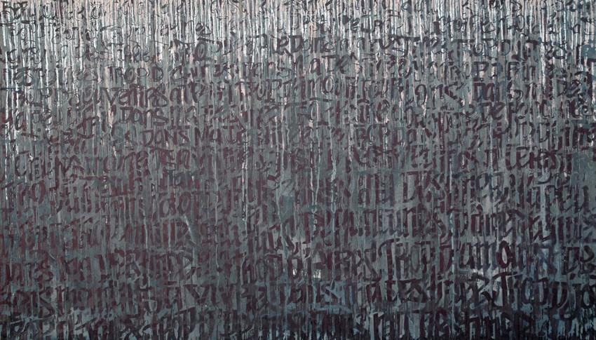 Vincent Abadie Hafez - Ma destinee- video 2012
