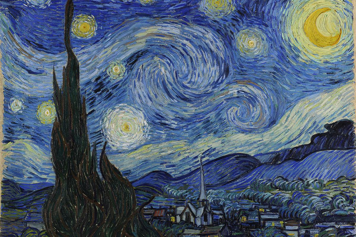 Image result for impressionism art