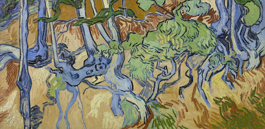 van gogh exhibition 2016 work collection new masterpieces exhibitions gallery experience