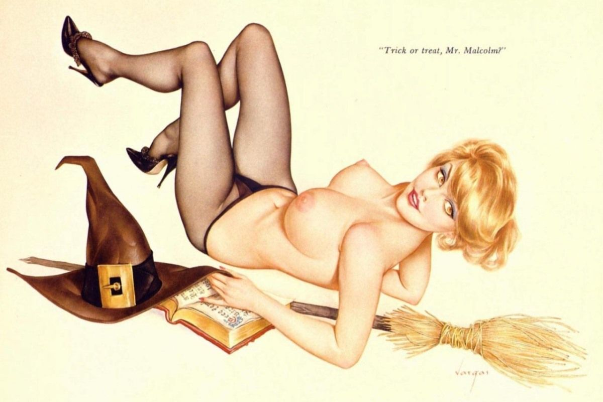The best american erotica unabridged necessary