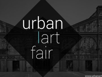 urban art fair best work special home